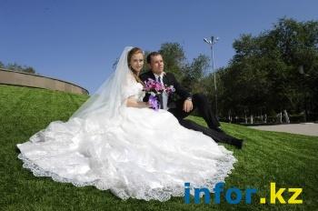 Купить Свадебное Платье На Садоводе Недорого
