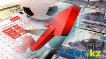 Грамотно ставки спорт транспортный налог ставки мурманская область