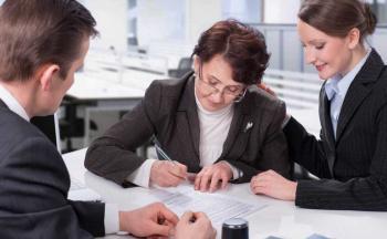 Как получить пенсионные накопления после смерти родственника?