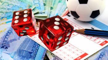 спорт ставки казино на
